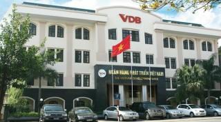 Quy định giới hạn, tỷ lệ bảo đảm an toàn hoạt động của VDB