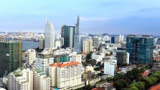 TP.HCM: 56 dự án nhà ở đủ điều kiện huy động vốn