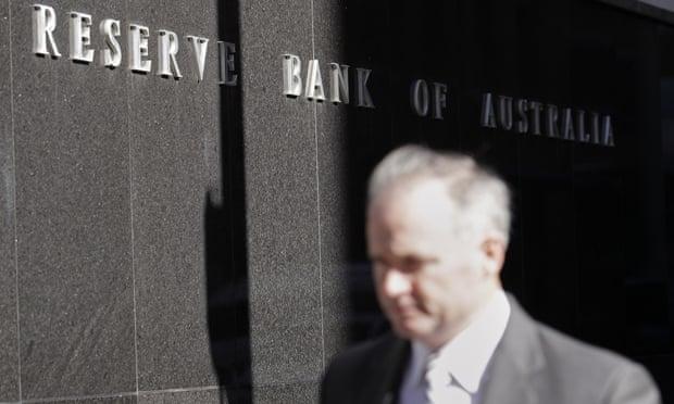 Úc cắt giảm lãi suất xuống mức thấp lịch sử 0,75% để kích thích kinh tế