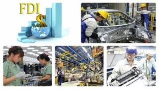 Hoàn thiện thể chế, chính sách, nâng cao hiệu quả hợp tác đầu tư nước ngoài