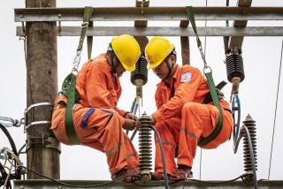 Điện cho nông thôn mới: Hầu hết dự án không đảm bảo tính khả thi về kinh tế - tài chính