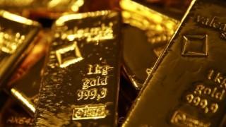 Giá vàng có thể vọt lên 2.000 USD/oz vào năm tới, chiến lược gia nói