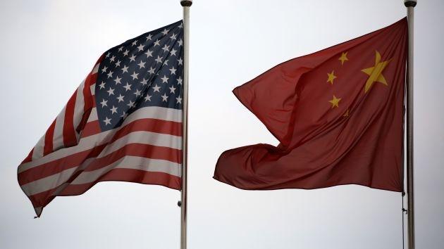 Bắc Kinh sẽ hạn chế thị thực du khách Mỹ có liên hệ đến các nhóm 'chống Trung Quốc'
