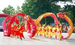 Tăng trưởng của Việt Nam nổi bật trong khu vực
