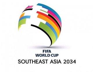 5 thành viên ASEAN cùng vận động đưa World Cup về Đông Nam Á vào năm 2034