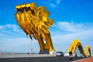 Đà Nẵng: Công bố kết quả đánh giá năng lực cạnh tranh cấp sở ngành, địa phương