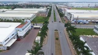 Hải Phòng, Bắc Ninh - hai thị trường bất động sản công nghiệp hút khách nhất