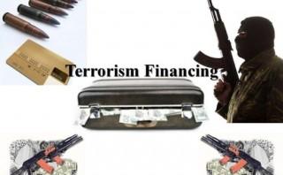 Dự thảo hướng dẫn áp dụng một số quy định về tội khủng bố, tài trợ khủng bố