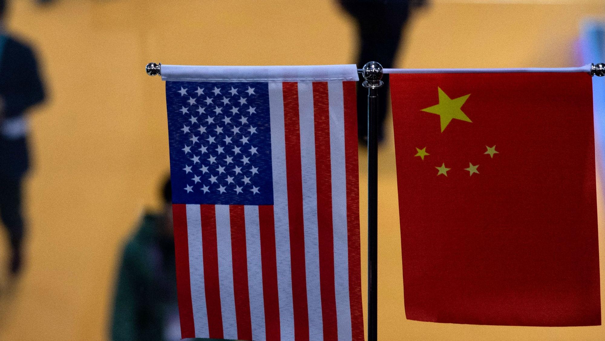 Trung Quốc muốn tiếp tục vòng đàm phán mới trước khi ký thỏa thuận giai đoạn một