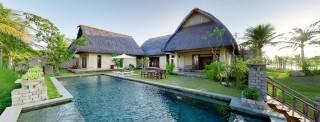 """Sun Spa Resort nhận giải """"Oscar của ngành du lịch"""""""