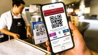 Thúc đẩy thanh toán điện tử: Cần người tiêu dùng mạnh dạn trải nghiệm