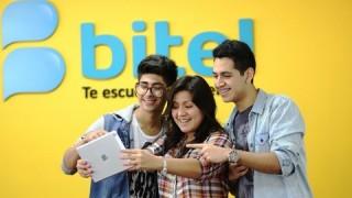 Viettel tại Peru đạt lợi nhuận hơn 10%/năm