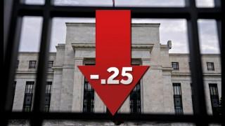 Quá 'say mê' với phá giá tiền tệ sẽ chỉ gây hại cho kinh tế toàn cầu