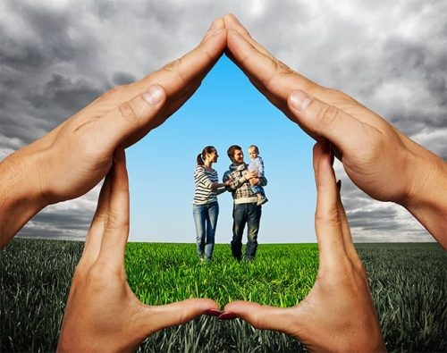 Bảo hiểm nhân thọ: 5 năm liên tiếp duy trì tăng trưởng 25-30%/năm