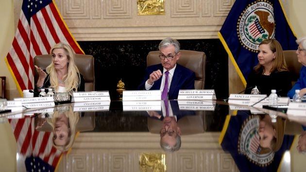 Fed có thể sớm dừng chu kỳ cắt giảm lãi suất