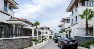 Giá trị bất động sản FLC còn tồn chưa bán vào khoảng 37 nghìn tỷ đồng