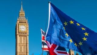 Brexit gặp cản trở khi Quốc hội Anh bác bỏ thời gian biểu quá ngắn của Boris Johnson