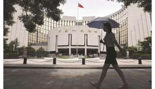 Lý do Trung Quốc không cắt giảm lãi suất như phần còn lại của thế giới