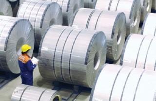 Gia hạn áp dụng biện pháp CBPG với thép không gỉ xuất xứ Trung Quốc, Indonesia, Malaysia và Đài Loan