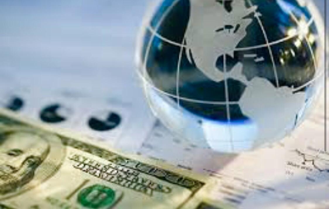10 tháng năm 2019, Việt Nam đầu tư ra nước ngoài gần 412 triệu USD