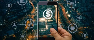 Áp dụng Fintech hay bị bỏ lại phía sau: 4 lời khuyên cho ngành dịch vụ tài chính