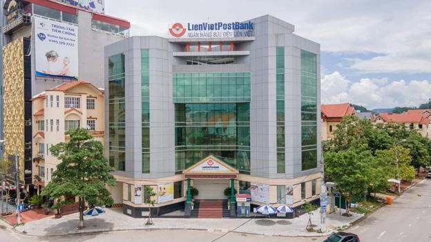 LienVietPostBank sẽ là ngân hàng đầu tiên được HoSE chấp thuận chuyển sàn trong năm 2020