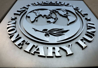 IMF khuyến nghị đầu tư công để phục hồi kinh tế hậu COVID-19