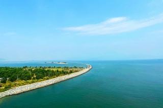 Việt Nam hoàn thành cam kết đóng góp 1 triệu USD cho Quỹ Khí hậu Xanh (GCF)