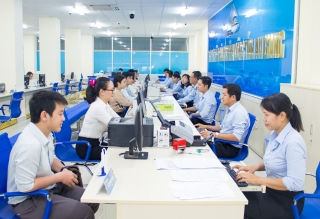 Bộ Nội vụ hướng dẫn xác định cơ cấu ngạch công chức