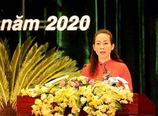 Đà Nẵng: Phát triển du lịch chất lượng cao, có thương hiệu, có khả năng cạnh tranh quốc tế