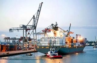 EVFTA: Hiểu rõ thì xuất khẩu sang nước thứ ba cũng được hưởng ưu đãi