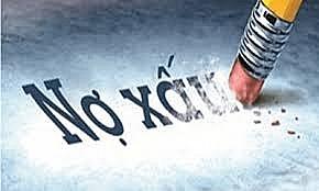 Vướng mắc trong xử lý nợ xấu chủ yếu do áp dụng pháp luật thiếu đồng bộ