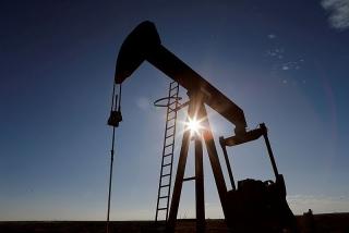 Giá dầu giảm do lo ngại dư cung