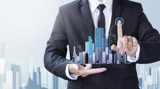 Doanh nghiệp bất động sản linh hoạt thích ứng trong xu thế mới