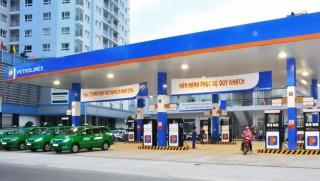 Petrolimex: Lợi nhuận hợp nhất trước thuế gần 4.000 tỷ đồng