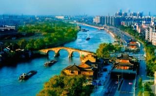 Sắp khai trương Văn phòng Xúc tiến thương mại Việt Nam tại Hàng Châu