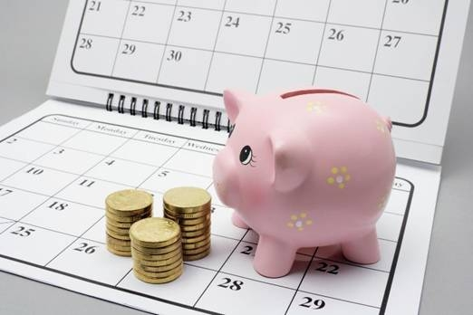 Muốn trở nên giàu có, hãy học cách tiết kiệm từ những khoản tiền nhỏ