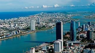 Đà Nẵng: Giá đất tái định cư tại quận Liên Chiểu và huyện Hòa Vang