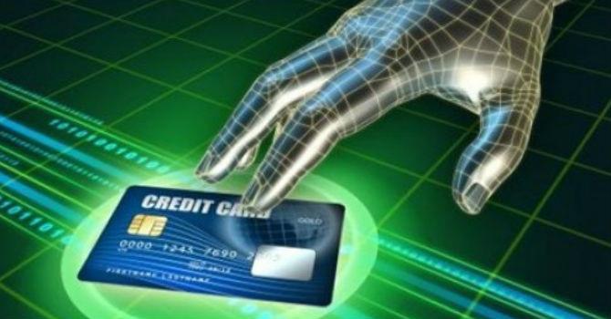 Cảnh báo tội phạm giả danh chiếm đoạt tiền từ tài khoản