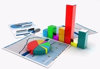 Sử dụng số liệu thống kê không chính xác có thể bị phạt hành chính