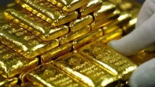 Giá vàng tuần tới: Vẫn mắc kẹt quanh mức 1.500 USD/oz