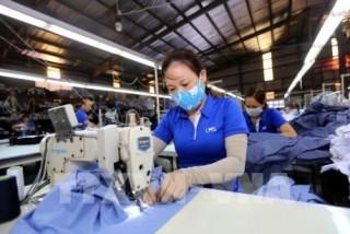 Doanh nghiệp Việt Nam kỳ vọng tương lai kinh doanh tươi sáng hơn
