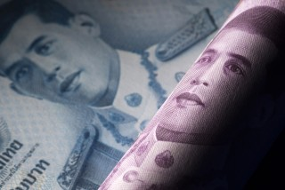 Thái Lan cắt giảm lãi suất xuống mức thấp kỷ lục