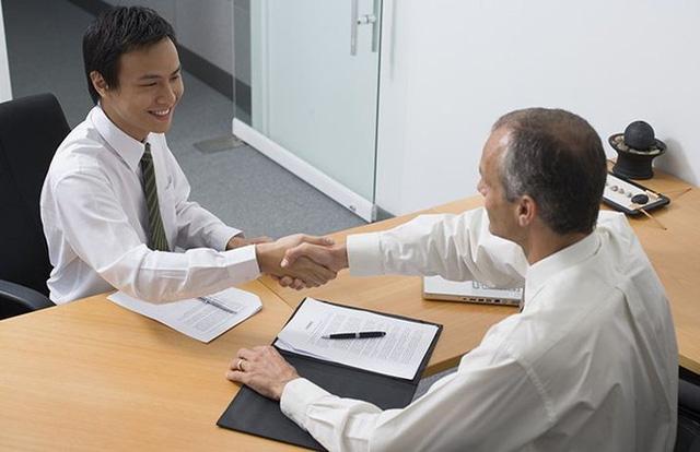Ngành công nghệ cao đứng đầu về nhu cầu tuyển dụng nhân sự trung, cao cấp