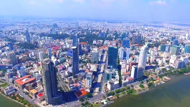 HoREA kiến nghị giải pháp cải thiện môi trường kinh doanh bất động sản
