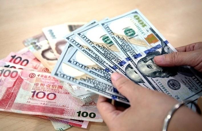 USD giữ giá trong bối cảnh lạc quan nhưng thận trọng về thỏa thuận thương mại