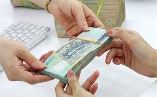 Lương cơ sở tăng lên 1,6 triệu đồng/tháng từ ngày 1/7/2020