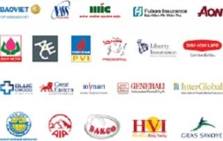 Phí quản lý và giám sát hoạt động bảo hiểm bằng 0,03% doanh thu
