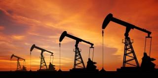 Giá dầu giảm khi triển vọng thương mại Mỹ - Trung Quốc mờ mịt dần