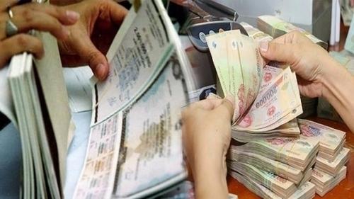Đấu thầu TPCP ngày 13/11: Huy động được 1.013 tỷ đồng